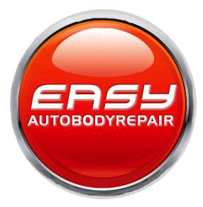 easy auto body repair
